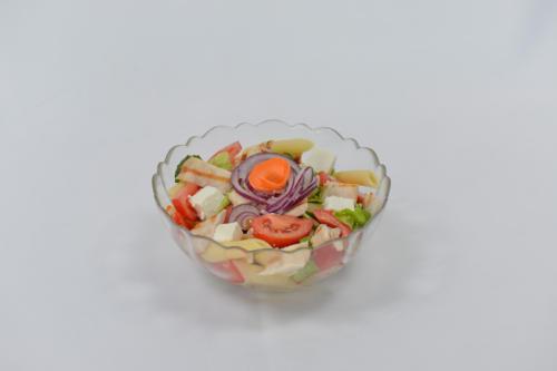 restaurant-jacqueline-mancare-104