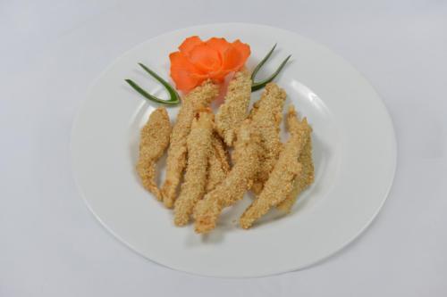 restaurant-jacqueline-mancare-113