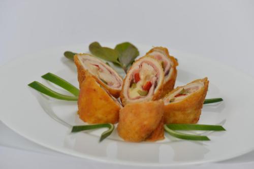 restaurant-jacqueline-mancare-12