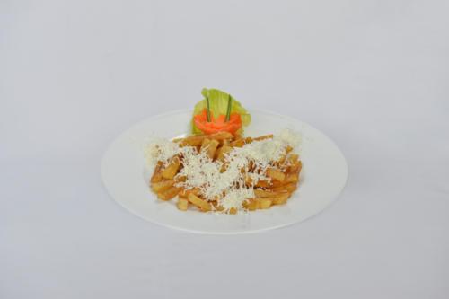 restaurant-jacqueline-mancare-13