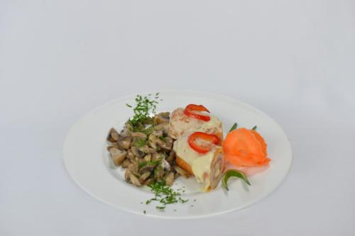 restaurant-jacqueline-mancare-15