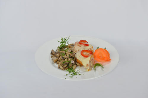 restaurant-jacqueline-mancare-16