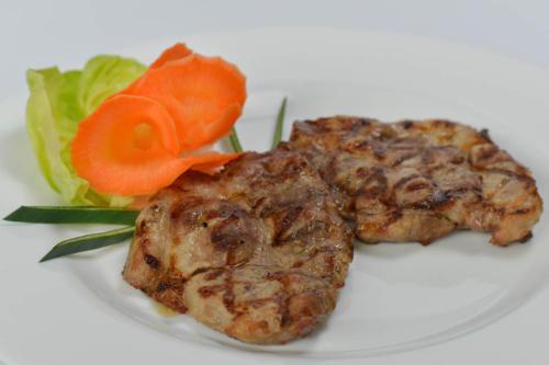 restaurant-jacqueline-mancare-20