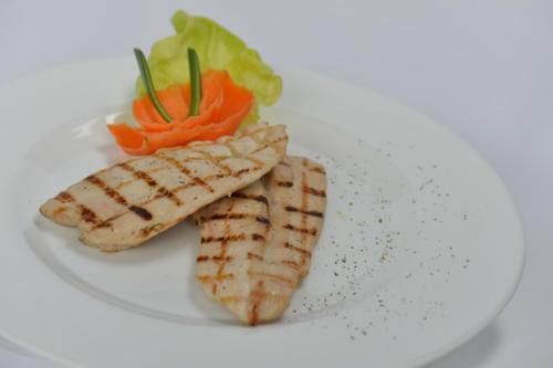 restaurant-jacqueline-mancare-23
