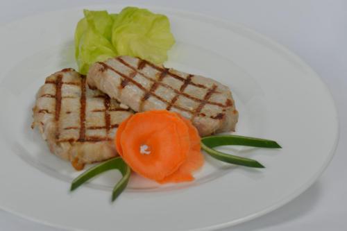 restaurant-jacqueline-mancare-25