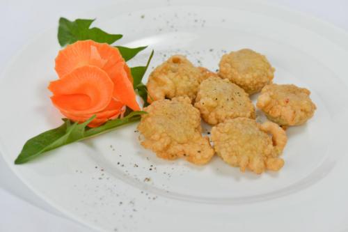 restaurant-jacqueline-mancare-27