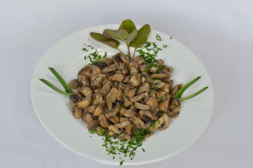restaurant-jacqueline-mancare-30