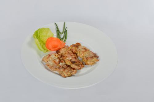 restaurant-jacqueline-mancare-39