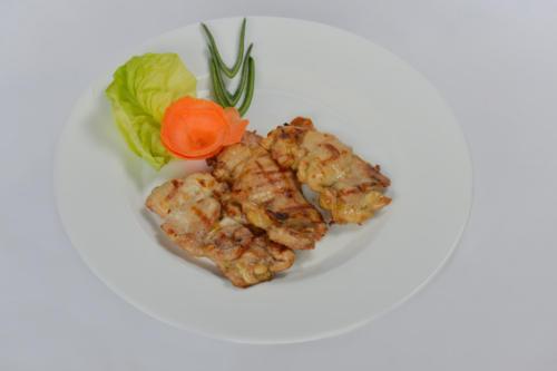 restaurant-jacqueline-mancare-40