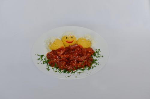 restaurant-jacqueline-mancare-42