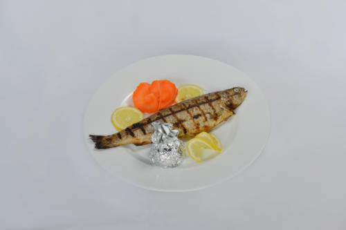 restaurant-jacqueline-mancare-45
