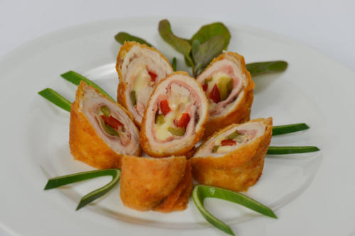 restaurant-jacqueline-mancare-5