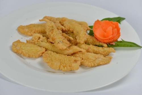 restaurant-jacqueline-mancare-50