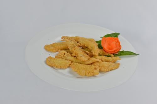 restaurant-jacqueline-mancare-51