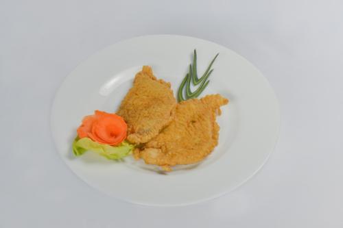 restaurant-jacqueline-mancare-53