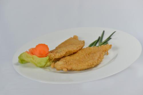 restaurant-jacqueline-mancare-54
