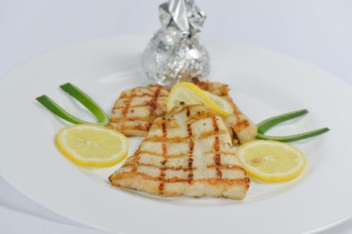 restaurant-jacqueline-mancare-59