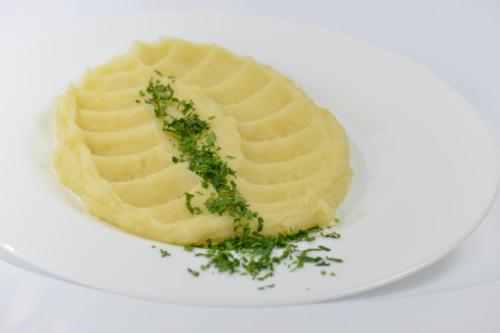 restaurant-jacqueline-mancare-62