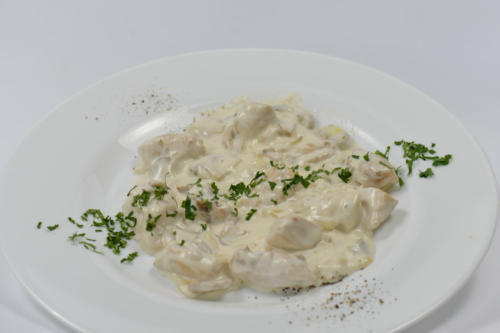 restaurant-jacqueline-mancare-69
