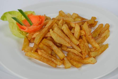 restaurant-jacqueline-mancare-7
