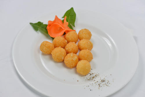 restaurant-jacqueline-mancare-71