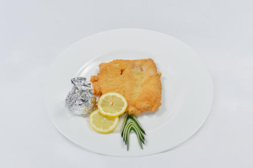 restaurant-jacqueline-mancare-73