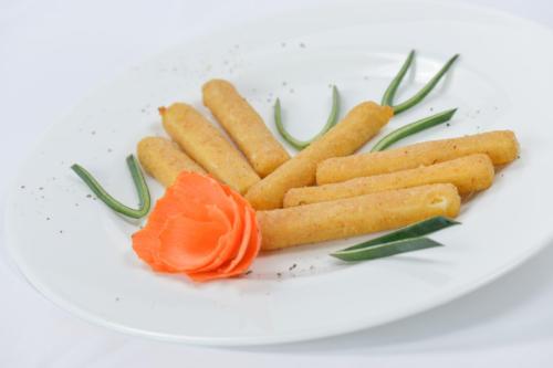 restaurant-jacqueline-mancare-82