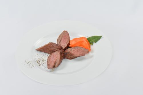 restaurant-jacqueline-mancare-94