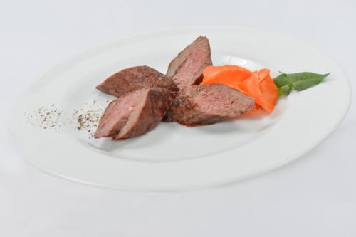 restaurant-jacqueline-mancare-95